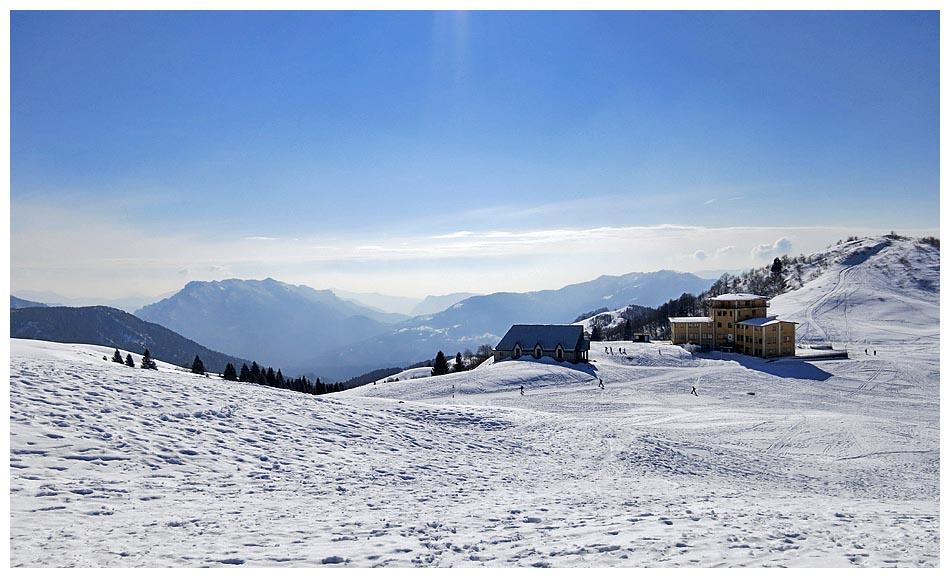 Lombardia in bici salita su neve in fat bike e mtb da for Piani di fattoria sotto 2000 piedi quadrati