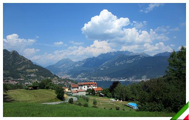 Best Ristorante Le Terrazze Di Montevecchia Pictures - Idee ...