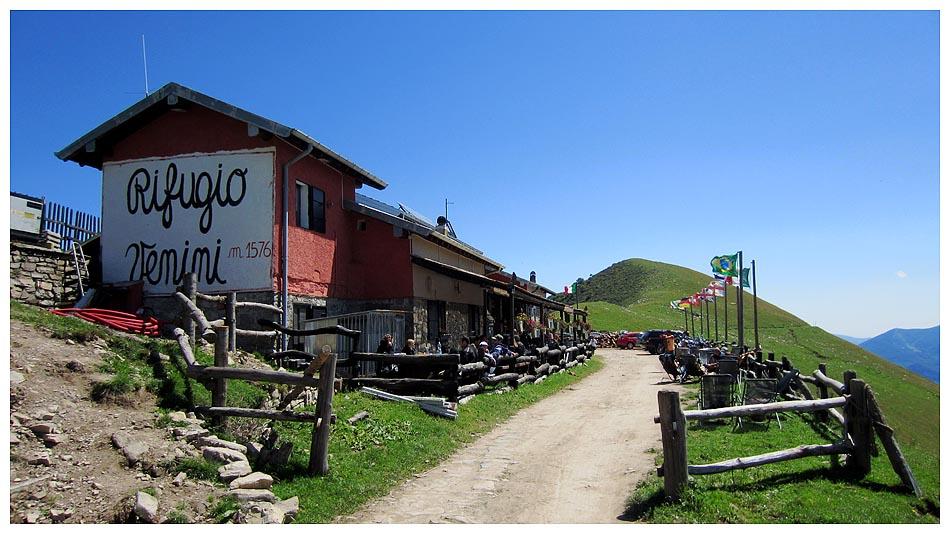 rifugio_venini_1846.jpg